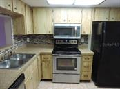 Condo for sale at 2808 60th Ave W #902, Bradenton, FL 34207 - MLS Number is A4195444