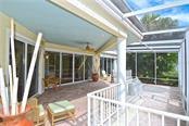 Single Family Home for sale at 3545 Mistletoe Ln, Longboat Key, FL 34228 - MLS Number is A4195995