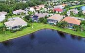 golf memberships available - Single Family Home for sale at 386 Marsh Landing Way, Venice, FL 34292 - MLS Number is A4197418