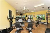 Waterford State of the Art Fitness Center - Single Family Home for sale at 1632 Valley Dr, Venice, FL 34292 - MLS Number is A4197771