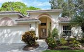 New Attachment - Single Family Home for sale at 9571 Knightsbridge Cir, Sarasota, FL 34238 - MLS Number is A4197972