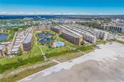 Condo for sale at 5780 Midnight Pass Rd #410b, Sarasota, FL 34242 - MLS Number is A4198460