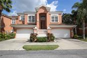 5531 46th Ct W #n/A, Bradenton, FL 34210
