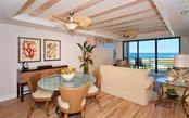 Features & Upgrades - Condo for sale at 2101 Gulf Of Mexico Dr #2502, Longboat Key, FL 34228 - MLS Number is A4198942