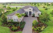 14919 Camargo Pl, Lakewood Ranch, FL 34202