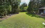 Single Family Home for sale at 3926 Bay Shore Rd, Sarasota, FL 34234 - MLS Number is A4200780