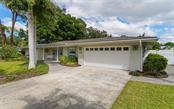 Rules and Regulations - Single Family Home for sale at 7337 Phillips St, Sarasota, FL 34243 - MLS Number is A4201768