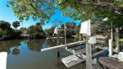 Single Family Home for sale at 307 Tarpon St, Anna Maria, FL 34216 - MLS Number is A4202387