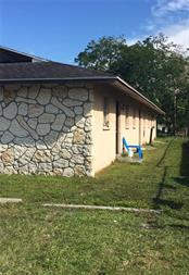 1108 28th Ave W #a, Palmetto, FL 34221