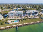 Condo Rider - Condo for sale at 4712 Ocean Blvd #w8, Sarasota, FL 34242 - MLS Number is A4204194