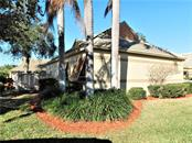 Application for Lease of Purchase Lakebridge Condo Assoc. - Villa for sale at 3435 57th Avenue Dr W, Bradenton, FL 34210 - MLS Number is A4204261
