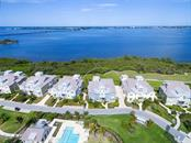 Condo for sale at 338 Castaway Cay Dr #101, Bradenton, FL 34209 - MLS Number is A4204568