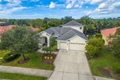 New Attachment - Single Family Home for sale at 13215 Brown Thrasher Pike, Lakewood Rch, FL 34202 - MLS Number is A4204583