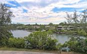 New Attachment - Single Family Home for sale at 6860 Longboat Dr S, Longboat Key, FL 34228 - MLS Number is A4204682