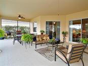 Single Family Home for sale at 6601 Horned Owl Pl, Sarasota, FL 34241 - MLS Number is A4205612