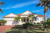 Floor Plan - Single Family Home for sale at 629 Rountree Dr, Longboat Key, FL 34228 - MLS Number is A4205785