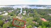 Survey page 2 - Vacant Land for sale at 1510 Quail Dr, Sarasota, FL 34231 - MLS Number is A4206508
