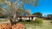 New Attachment - Single Family Home for sale at 6406 Heritage Ln #6406, Bradenton, FL 34209 - MLS Number is A4206563
