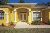New Attachment - Single Family Home for sale at 1876 Bushnell Ave, North Port, FL 34286 - MLS Number is A4207073