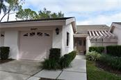 5461 Hampstead Heath #36, Sarasota, FL 34235