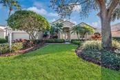 7117 Saint Johns Way, University Park, FL 34201