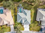 Single Family Home for sale at 4883 Carrington Cir, Sarasota, FL 34243 - MLS Number is A4208010