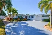 Survey & Elevation Certificate - Single Family Home for sale at 509 Bayview Dr, Holmes Beach, FL 34217 - MLS Number is A4208049
