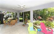 Single Family Home for sale at 4331 Nelson Ave, Sarasota, FL 34231 - MLS Number is A4208269