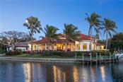 Feature Sheet - Single Family Home for sale at 511 Harbor Cay Dr, Longboat Key, FL 34228 - MLS Number is A4208995