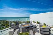 2251 Gulf Of Mexico Dr #501, Longboat Key, FL 34228
