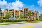 New Attachment - Condo for sale at 8730 Midnight Pass Rd #400, Sarasota, FL 34242 - MLS Number is A4209312