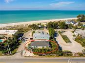 New Attachment - Single Family Home for sale at 104 43rd St, Holmes Beach, FL 34217 - MLS Number is A4209338