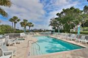 Condo for sale at 1310 Old Stickney Point Rd #e21, Sarasota, FL 34242 - MLS Number is A4209502