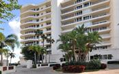 New Attachment - Condo for sale at 3010 Grand Bay Blvd #425, Longboat Key, FL 34228 - MLS Number is A4209992