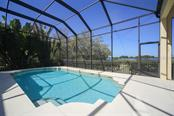 Single Family Home for sale at 1826 Amberwynd Cir W, Palmetto, FL 34221 - MLS Number is A4210270