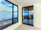 Condo for sale at 1241 Gulf Of Mexico Dr #502, Longboat Key, FL 34228 - MLS Number is A4211248