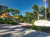 The Water Club Entry - Condo for sale at 1241 Gulf Of Mexico Dr #502, Longboat Key, FL 34228 - MLS Number is A4211248