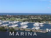 Marina - Condo for sale at 1241 Gulf Of Mexico Dr #502, Longboat Key, FL 34228 - MLS Number is A4211248
