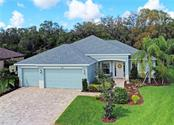 539 Honeyflower Loop, Bradenton, FL 34212