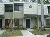 4935 25th St W #102, Bradenton, FL 34207
