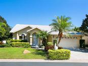 4935 32nd Avenue Dr W, Bradenton, FL 34209