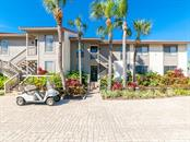 6204 Midnight Pass Rd #105, Sarasota, FL 34242
