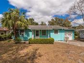New Attachment - Single Family Home for sale at 425 Sapphire Dr, Sarasota, FL 34234 - MLS Number is A4214313