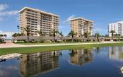 Lead Base Paint disclosure - Condo for sale at 601 Longboat Club Rd #703s, Longboat Key, FL 34228 - MLS Number is A4214447