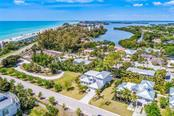 New Attachment - Single Family Home for sale at 601 Triton Bnd, Longboat Key, FL 34228 - MLS Number is A4215179