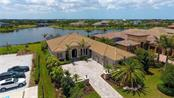 Lake Club information - Single Family Home for sale at 16432 Daysailor Trl, Lakewood Ranch, FL 34202 - MLS Number is A4215586