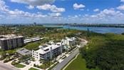 Condo for sale at 159 Taft Dr #e106, Sarasota, FL 34236 - MLS Number is A4215947