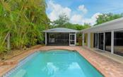 New Supplement - Single Family Home for sale at 1670 Bay View Dr, Sarasota, FL 34239 - MLS Number is A4400079
