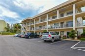 Condo for sale at 3320 Gulf Of Mexico Dr #304-C, Longboat Key, FL 34228 - MLS Number is A4400578