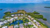 Vacant Land for sale at 7038 Hawks Harbor Cir, Bradenton, FL 34207 - MLS Number is A4401905